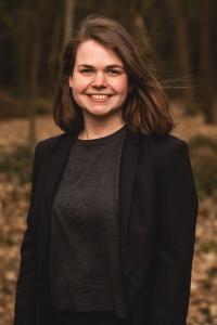 Kelly Jansen