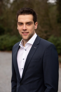 Martijn Peeters