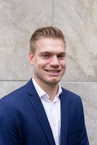 Maarten Zandvoort